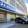 «Хендэ Мотор СНГ» объявляет об акции по бесплатному сервисному обслуживанию автомобилей Hyundai