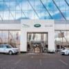 В Москве открылся новый дилерский центр Jaguar Land Rover компании «Авилон»