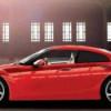 Седан Toyota GT 86 получит 2-литровый турбированный двигатель