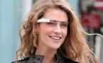 Американку оштрафовали за управление автомобилем в очках Google Glass
