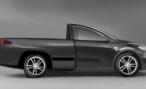 Tesla рассматривает вариант производства пикапа для конкуренции с Ford F-150