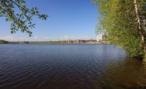 Владелец крупного петербургского автосалона утонул в Суздальском озере
