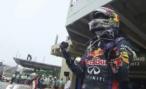 «Формула-1». Гран-при Бразилии. Никто кроме Феттеля