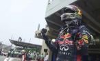 «Формула-1». Гран-при Бразилии 2013. Никто кроме Феттеля