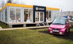 «Звезда Столицы» открыла в Москве первый в России Smart City