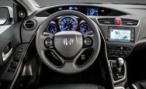 Англичане признали высокое качество и надежность автомобилей Honda
