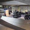 Первые BMW i3 обрели своих владельцев в BMW Welt