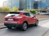 Корейцы запретили продажи 10 моделей Nissan, BMW и Porsche