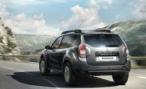 АВТОВАЗ в 2013 году принес Renault убыток в размере 34 миллиона евро