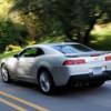 General Motors отзывает в США более 100 тысяч автомобилей