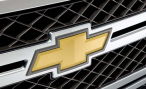 Концерн General Motors откажет Европе в автомобилях Chevrolet