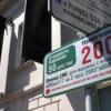 Власти Москвы определили 82 улицы между Садовым кольцом и ТТК для платной парковки