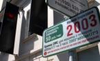 Мэрия: Сумма комиссионного сбора за оплату парковки в Москве сократилась на 3–4%