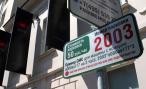 Эвакуировали авто? Мобильное приложение «Парковки Москвы» расскажет куда
