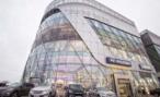 В Москве открылся новый дилер Hyundai от компании «Авилон»