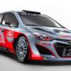 Hyundai выбрала новое имя для «заряженных» моделей