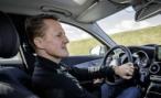 Менеджер Михаэля Шумахера расскажет о состоянии его здоровья на немецком телевидении