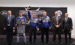 Лучшие механики Ford работают в Нижнем Новгороде, Санкт-Петербурге и Москве