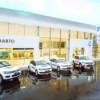 В Сочи открылся первый дилерский центр Volkswagen – «КЛЮЧАВТО»