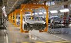 Volkswagen потратил 79 млн евро на строительство нового кузовного цеха на заводе в Калуге