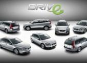 Volvo Cars Russia скорректировала цены на некоторые модели с появлением двигателей Drive-E