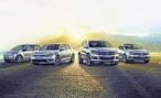 Volkswagen предложит спецсерию CUP для семи моделей
