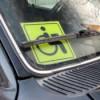 Подмосковным инвалидам разрешили парковаться в Москве бесплатно
