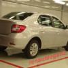 В цехах АВТОВАЗа обнаружили модели Renault — Logan и Sandero Stepway