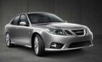 Saab представляет 9-3 Aero. Новый — забытый старый