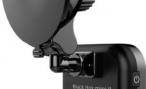 Видеорегистратор Highscreen Black Box Mini 2