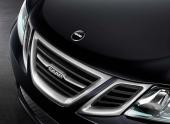 Китайские Youngman и Pang Da, инвестировав 245 млн евро в Saab, войдут в капитал Spyker