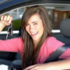 Самые распространенные «клички», данные автомобилям их владельцами