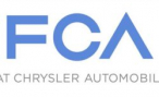 Fiat объявил о новом имени и логотипе объединенной компании Fiat Chrysler Automobiles