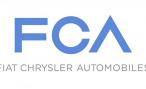 Fiat объявил о новом имени и логотипе объединенной компании Fiat Chrysler Automobiles