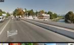 Жители Сочи просят оставить ограничения на въезд автотранспорта и после Олимпиады
