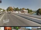 В преддверии Олимпиады Google добавила в Street View панорамы Владивостока, Якутска, Иркутска и Сочи