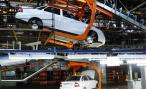 АВТОВАЗ возобновил сборку Lada Priora на модернизированной линии