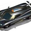 Koenigsegg One:1. Иду на рекорд