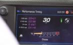 2015 Chevrolet Corvette научат собирать бортовую телеметрию