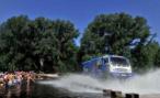 Айрат Мардеев выиграл первый этап «Дакара» в зачете грузовиков