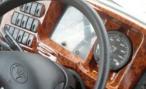 Пять человек погибли при столкновении двух Daewoo в Волгоградской области