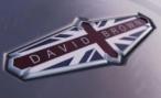 Новая британская компания David Brown Automotive представит в апреле свой первый спорткар