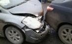 Четыре человека погибли, шестеро пострадали в ДТП в Кабардино-Балкарии