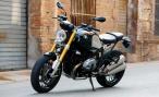 BMW Motorrad представит новинки 2014 года на выставке «Мото Парк» в Москве