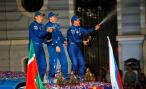 «КамАЗ-Мастер» — победитель «Дакара 2014»