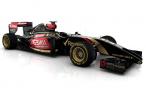 В «Формуле-1» появилась вторая российская команда