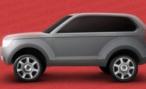 Новая Lada 4×4. Преемственность поколений