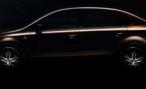 Volkswagen принимает заказы на Polo седан в версии STYLE