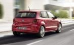 Volkswagen подтверждает информацию об отказе в поставках хетчбэка VW Polo на российский рынок