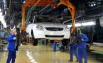 АВТОВАЗ подготовит замену Lada Priora — автомобиль мирового класса